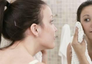 la roche posay article main illustration skin care skin allergy treatm
