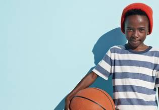 Larocheposay ArticlePage Eczema Eczema and sports