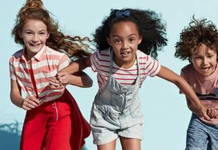 Larocheposay ArticlePage Eczema 20 of children worldwide
