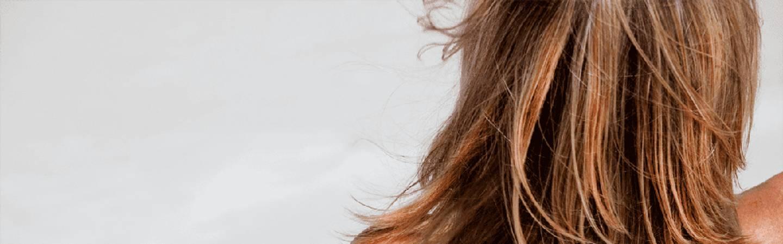 Larocheposay ConcernPage Sensitive Skin lippenpflege