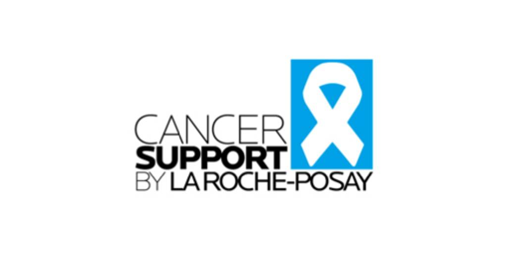 lrp-oncology-2021-sitecore-homepage-cancer_support_banner