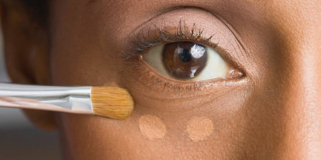 lrp-oncology-2021-sitecore-makeup_foundation-illuminate_banner