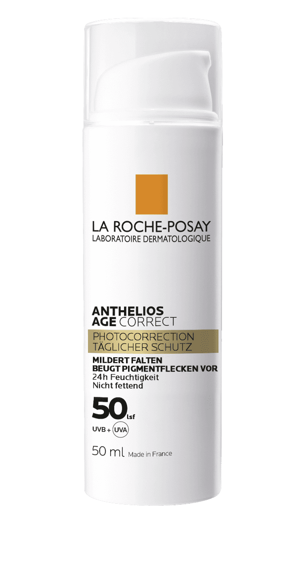 Anthelios Age correct lsf50