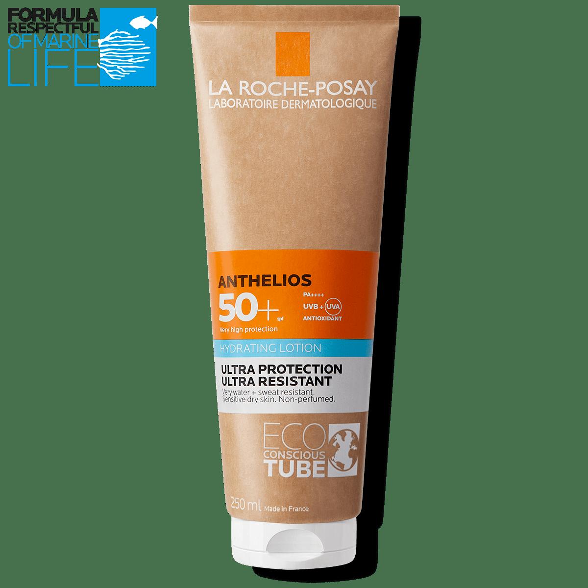 Tube-eco-conscious-spf50