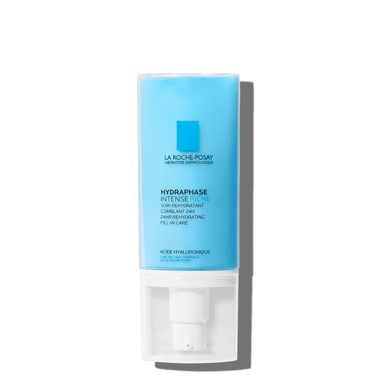 La Roche Posay ProductPage Hydraphase Intense Rich 50ml 3337872412264