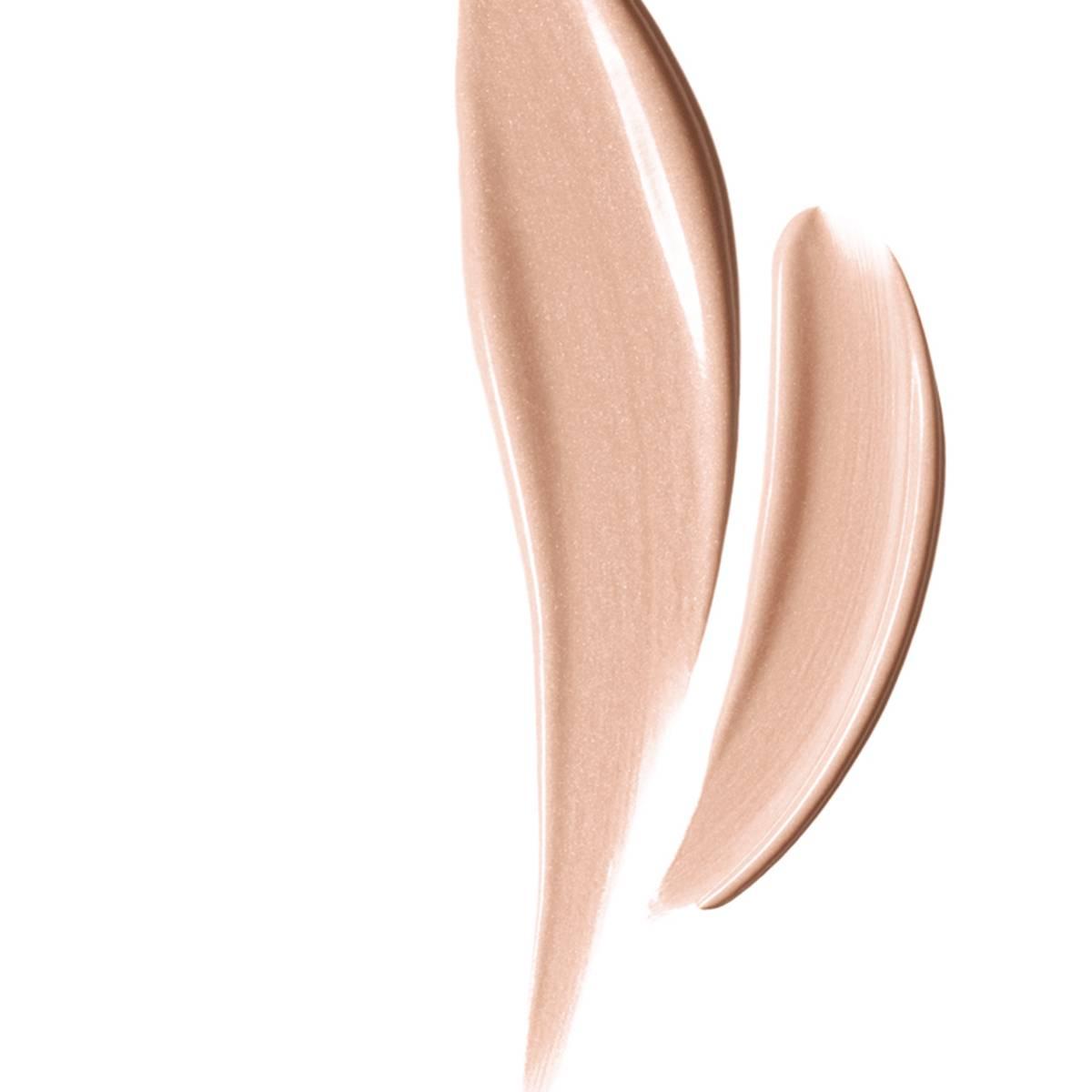 La Roche Posay ProductPage Hydreane BB Cream Light Texture