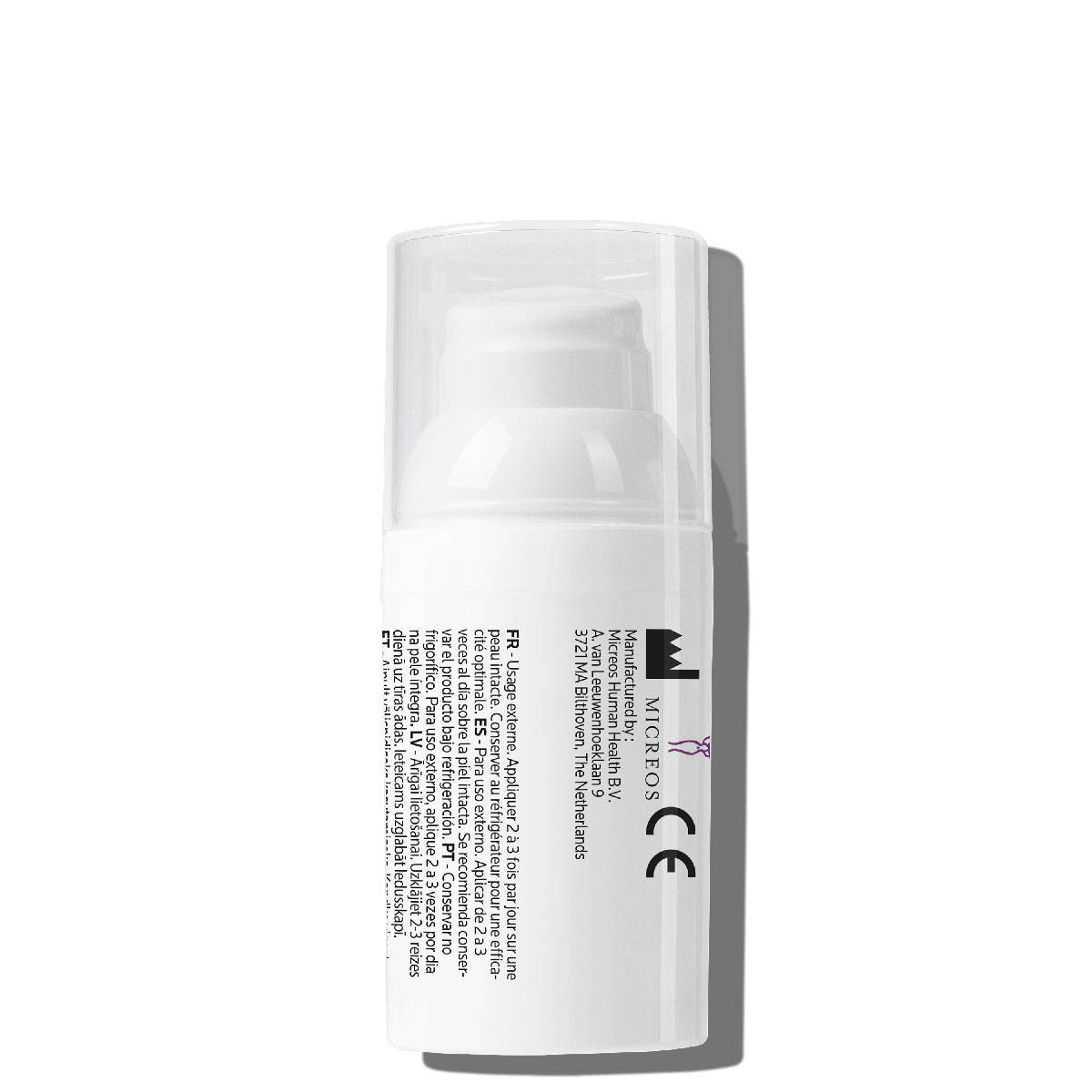 La-Roche-Posay-Lipikar-Eczema-Med-packshot-back