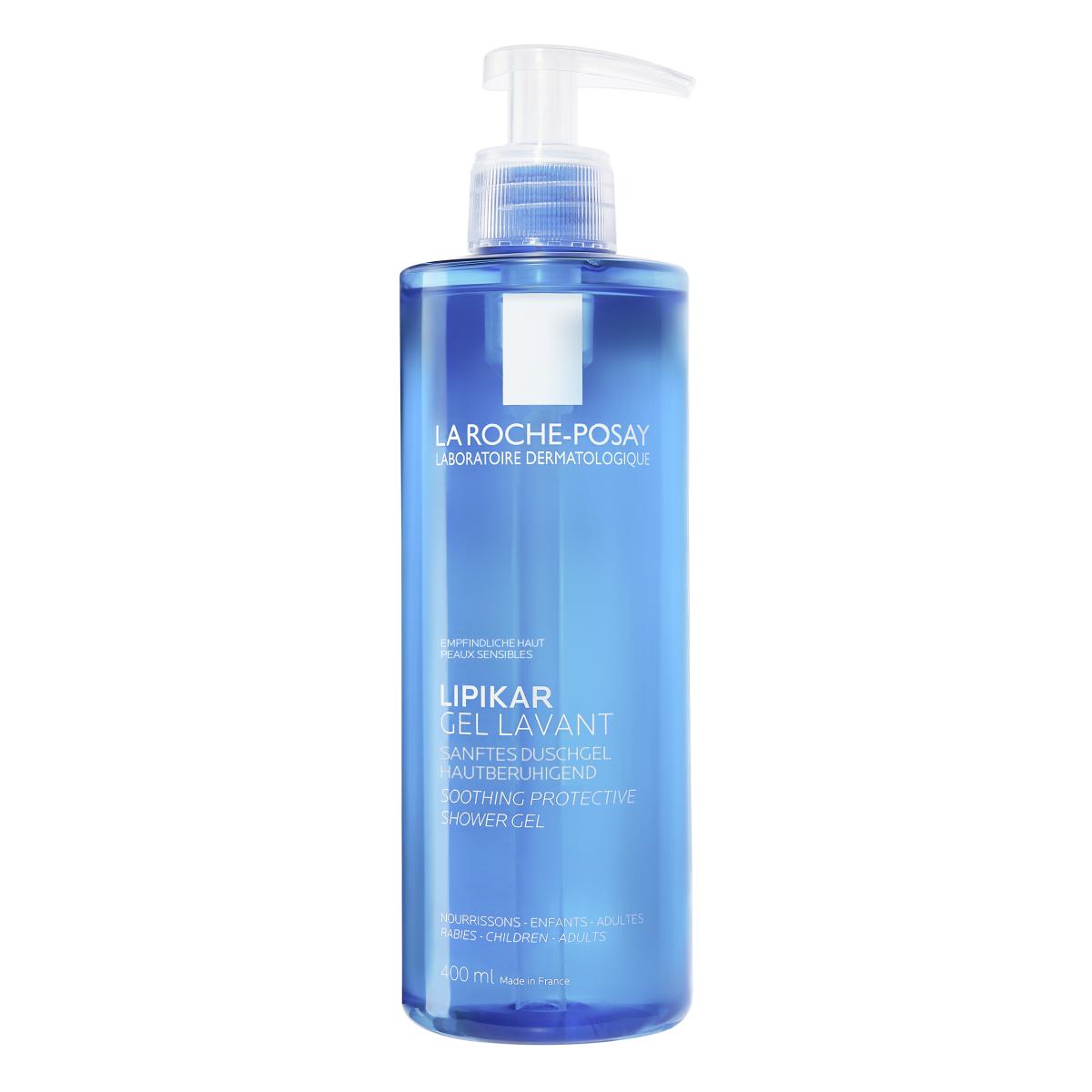 Body-Cleanser-Lipikar-Gel-Lavant-400ml-front