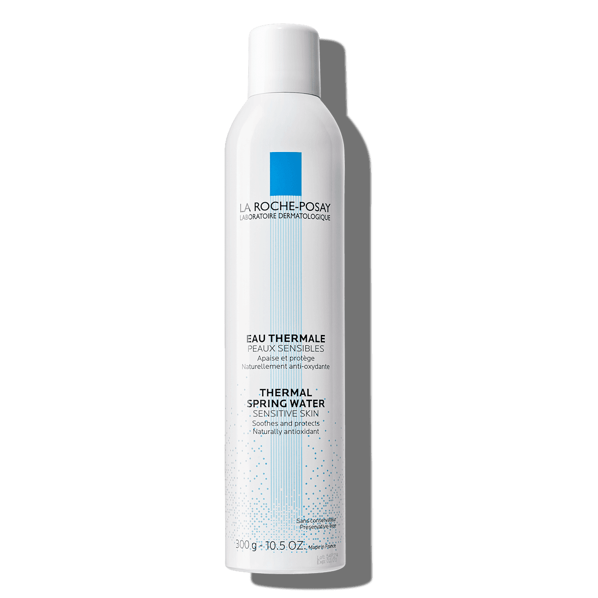La Roche Posay ProductPage Thermal Spring Water 300ml 3433422404403 Fr