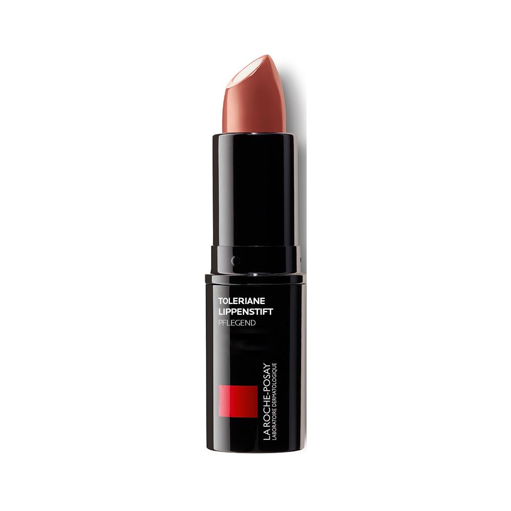 La Roche Posay Sensitive Toleriane Make up NOVALIP_170BrunSepia 300926