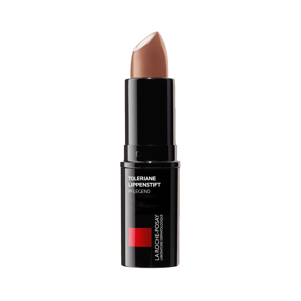 La Roche Posay Sensitive Toleriane Make up NOVALIP_40BeigeNude 3009274