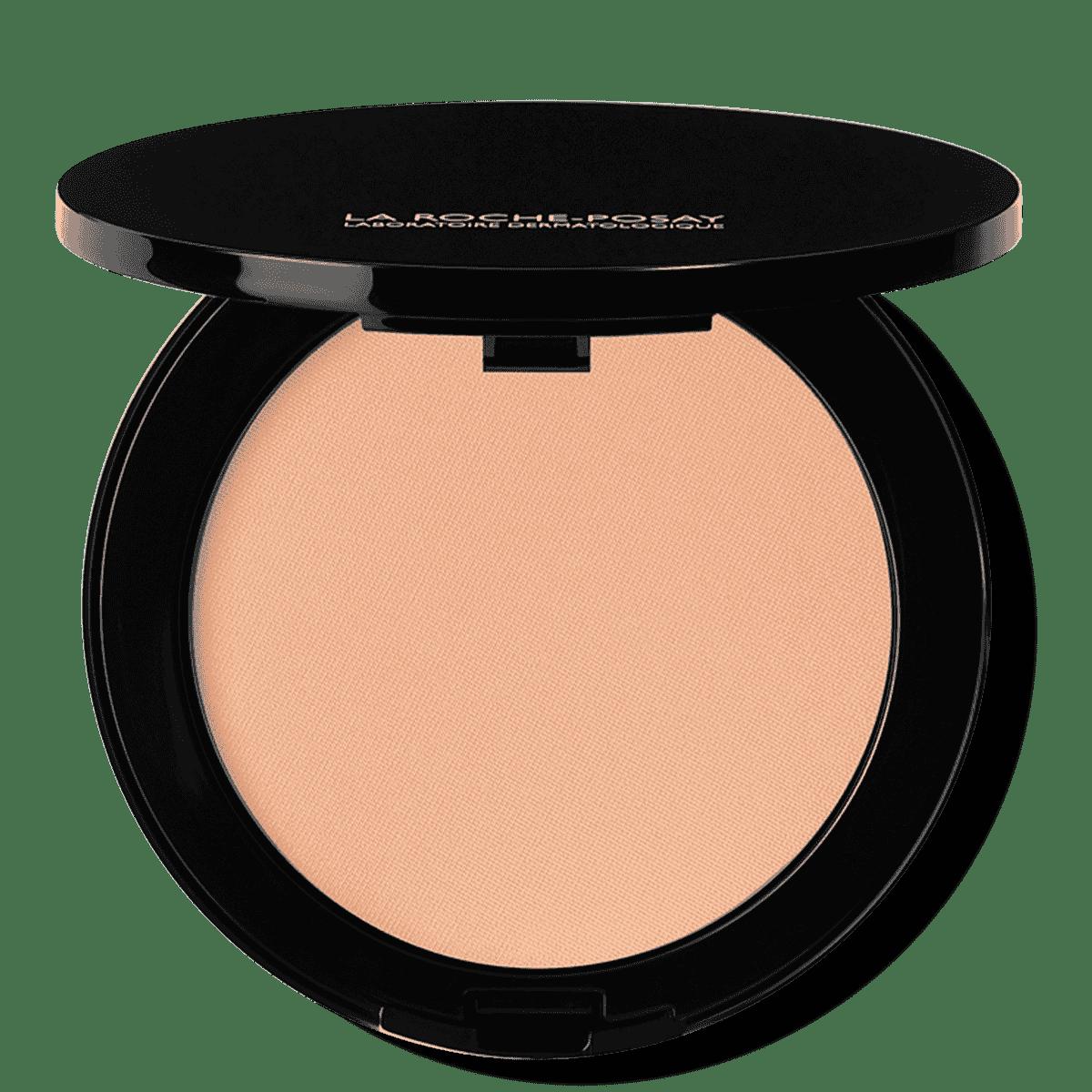 La Roche Posay Sensitive Toleriane Make up COMPACT_POWDER_11LightBeige