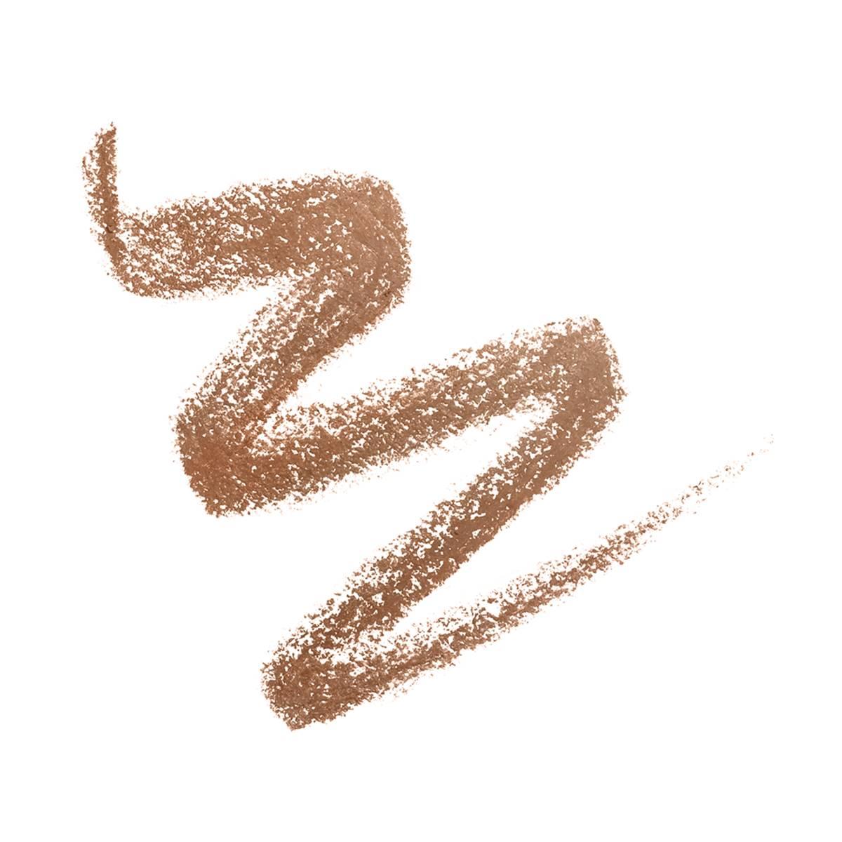 La Roche Posay Sensitive Toleriane Make up EYEBROW_PENCIL Blond 333787