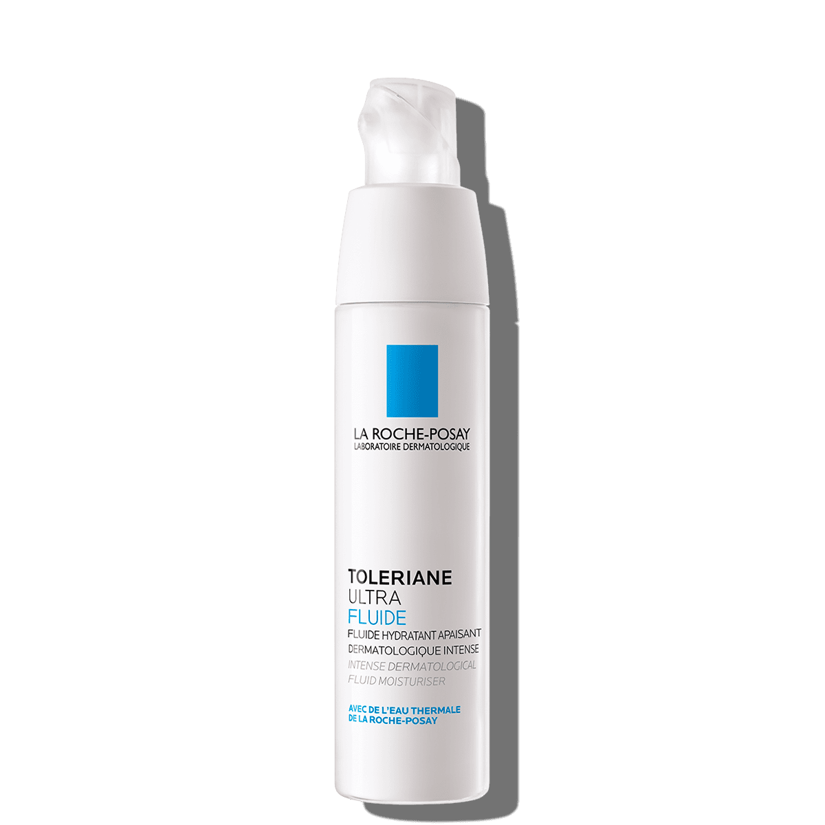 La Roche Posay ProductPage Sensitive Allergic Toleriane Ultra Fluide 4
