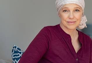 Larocheposay better skin throughout cancer1