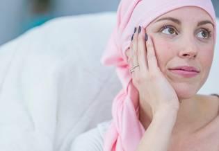 Larocheposay better skin throughout cancer2
