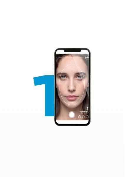 https://www.larocheposay.de/-/media/project/loreal/brand-sites/lrp/emea/de/simple-page/landing-page/spotscan/laroche-posay-landingpage-spotscan-7_telephone.jpg